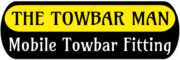 The Towbar Man – Professional  Mobile Towbar Fitting Service
